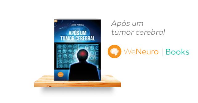 cover_apos-um-tumor-cerebral
