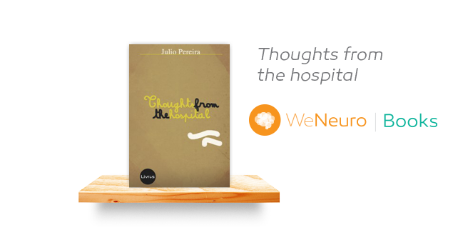 cover_thought-from-the-hospital