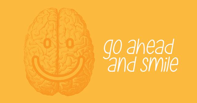 go-ahead-smile