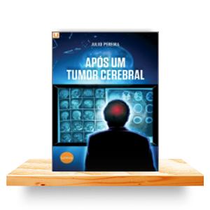 shelf-apos-um-tumor-cerebral