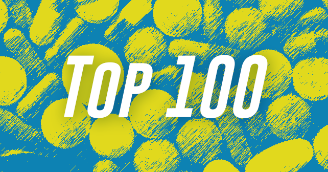 top-100-most-prescribed-selling-drugs