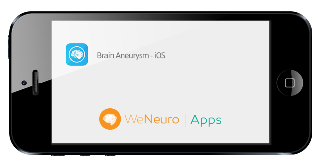 cover_Brain-Aneurysm