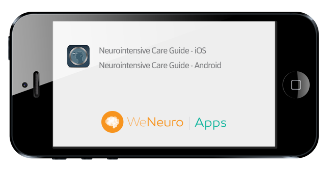cover_Neurointensive-care-guide