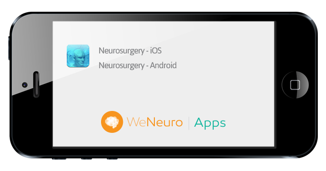 cover_Neurosurgery